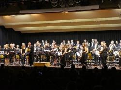 KVJBO beim Konzert des VJBO_10