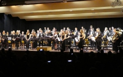 KVJBO beim Konzert des VJBO_11