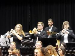 KVJBO beim Konzert des VJBO_14