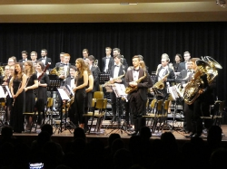 KVJBO beim Konzert des VJBO_9